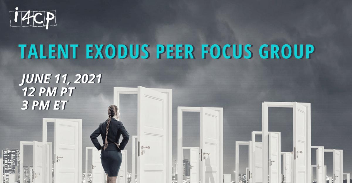 06 11 talent exodus focus group hero