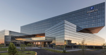 Redefining Leadership at Zurich North America: The CARE Model