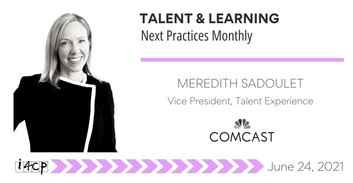 06-24-next-practices-monthly-comcast-hero