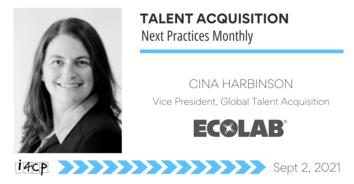 9-2-next-practices-ecolab-hero