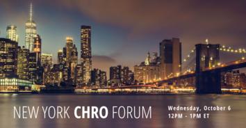 10-6-new-york-chro-forum