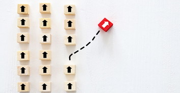 The Five Greatest Capability Gaps for HR Business Partners