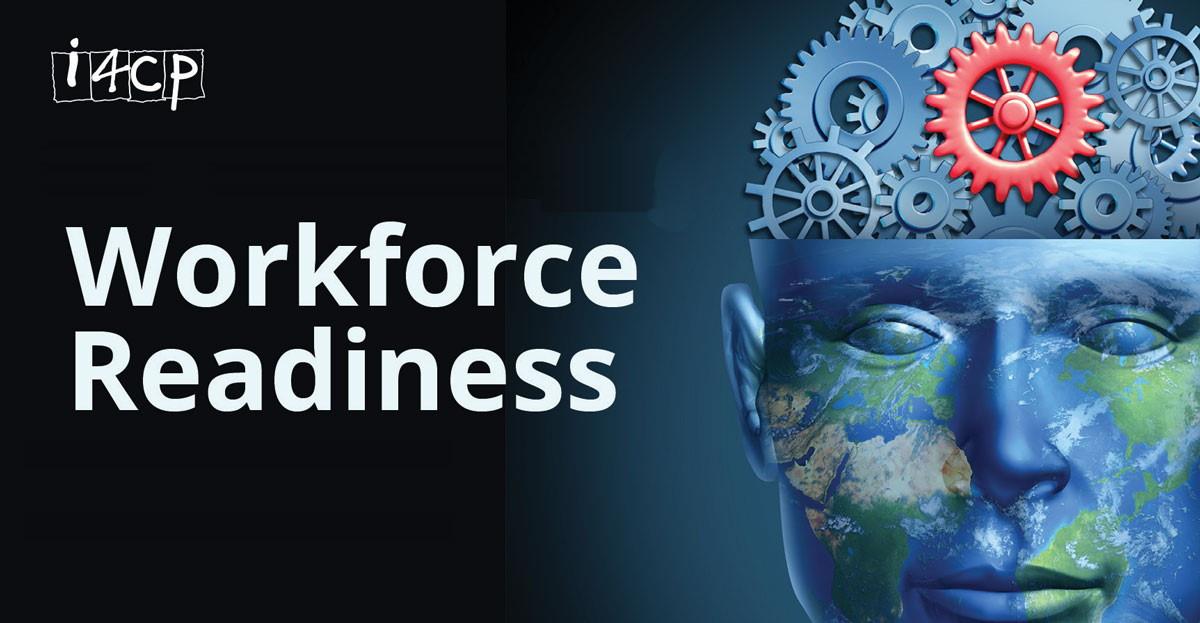 Workforce readiness hero