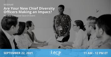 executive-search-diversity-leaders-webinar-hero