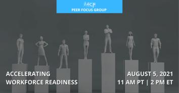 workforce-readiness-peer-group-event-hero