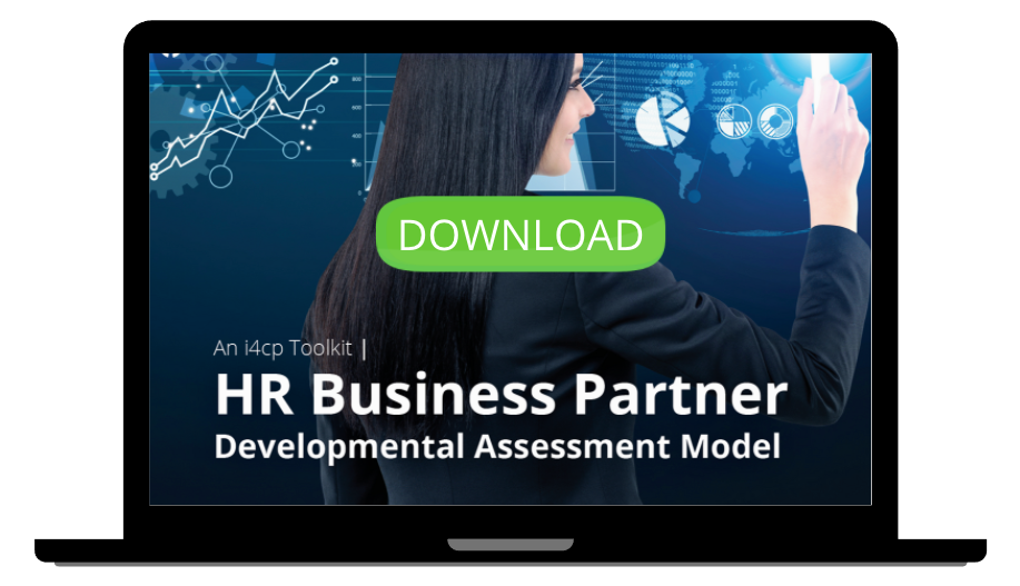 hrbp developmental assessment