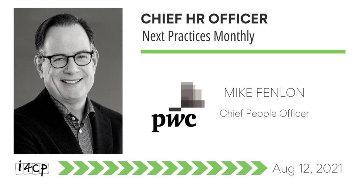 next-practice-monthly-mike-fenlon-hero
