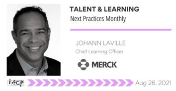 8-26-next-practices-monthly-hero