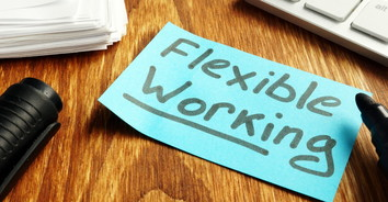 The Business Case for Flexible Work