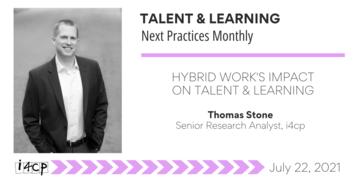 7-22-next-practices-monthly-hybrid-hero