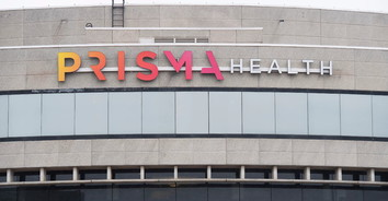 How Prisma Health Aligned Education to its Culture and Purpose