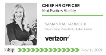 11-11-next-practices-monthly-verizon-hero