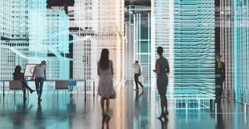 people-working-in-futuristic-office-hero
