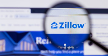 Zillow: How an Agile Company Moved Its Headquarters to the Cloud
