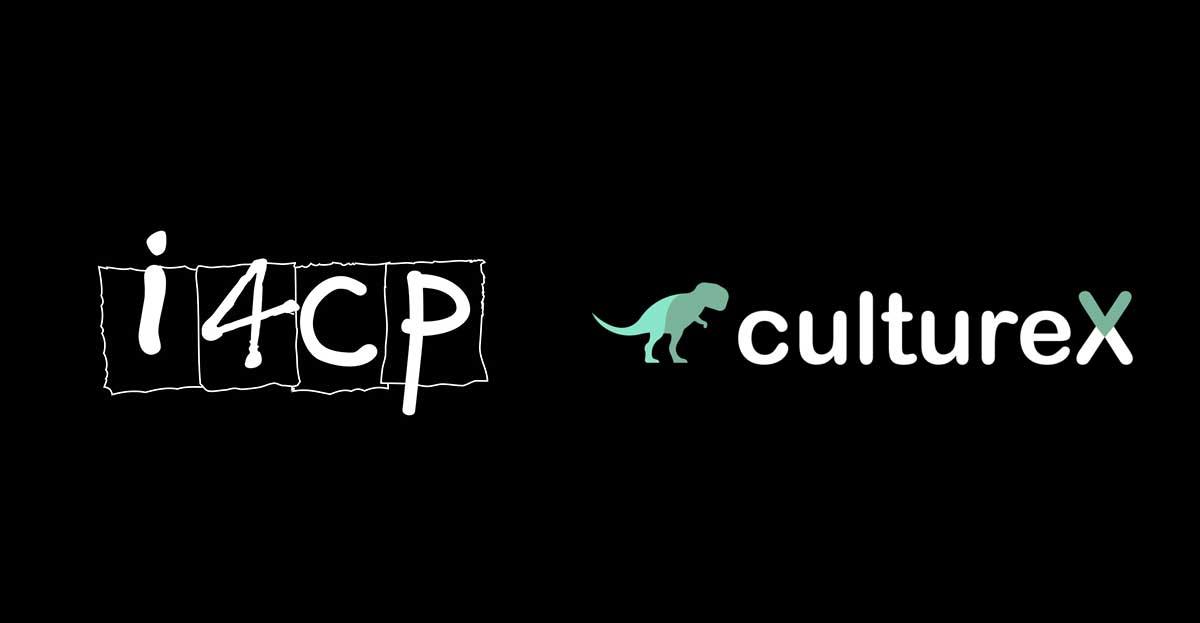 i4cp culturex hero