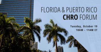 10-19-florida-puerto-rico-chro-forum-hero
