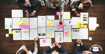 HR Development Week Slide Deck