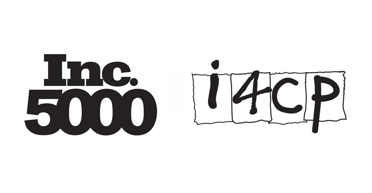 Inc i4cp logos hero