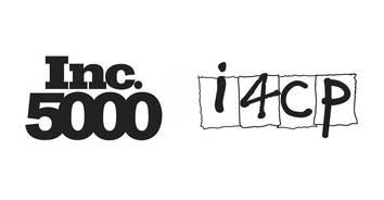 Inc i4cp_logos_hero