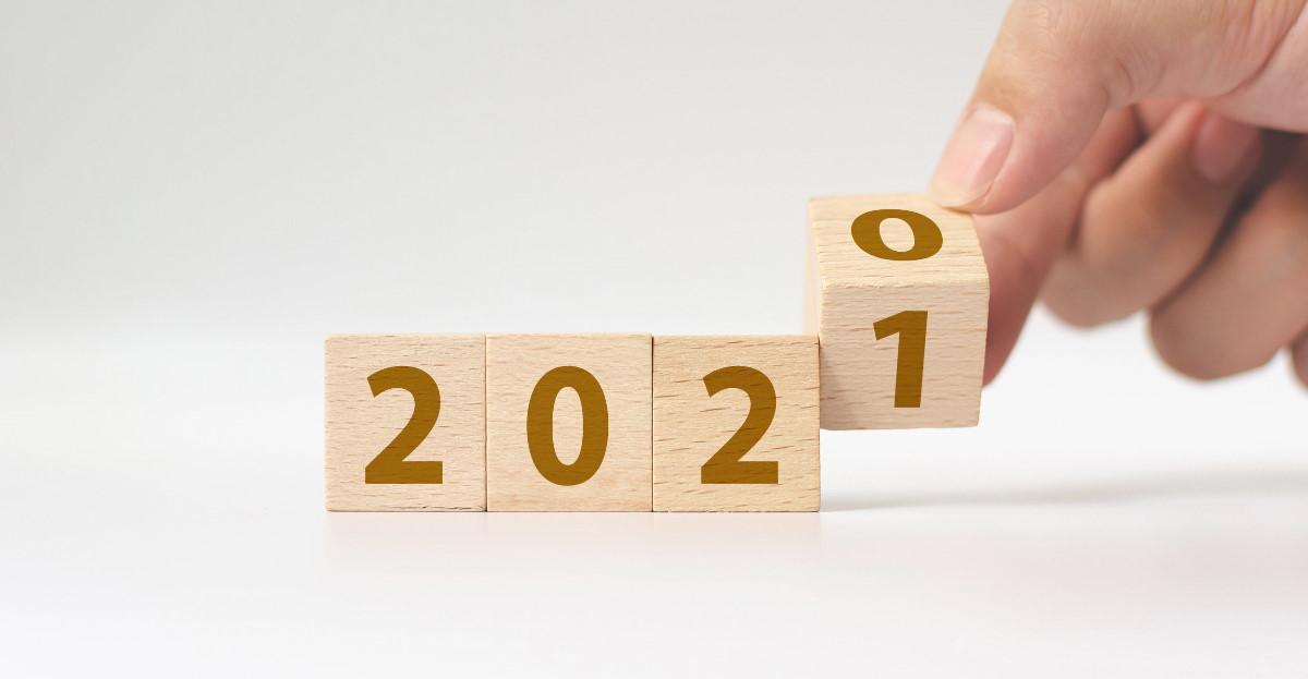 2020 to 2021 blocks hero