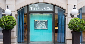 How Tiffany Launched its New Tiffany Talent Marketplace