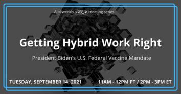 9-14-getting-hybrid-work-right-hero