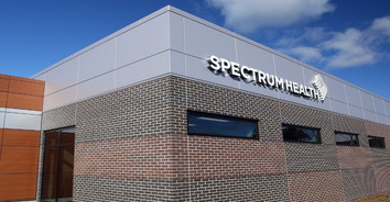 How Spectrum Health Developed a Training Program to make their Physicians Better Leaders