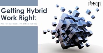Getting hybrid work right hrbp fix guide hero