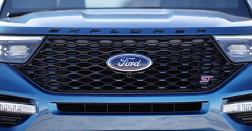 Ford of Europe's Skills Transition Strategy