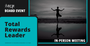 Total-Rewards-board-in-person-hero