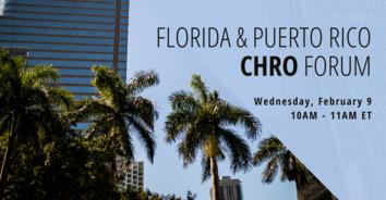 2-9-florida-puerto-rico-chro-forum-hero