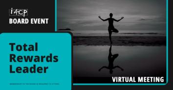 Total-Rewards-board-virtual-hero