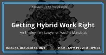 10-12-getting-hybrid-work-right-hero