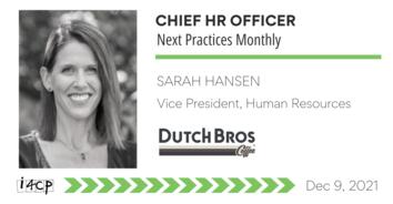 12-9-next-practices-monthly-hero