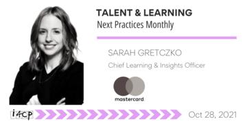 10-28-next-practices-monthly-hero