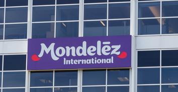 Revamping Leadership Development at Mondelez International