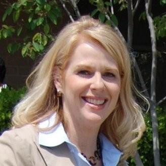 Corinne Abramson