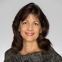 Patti P. Phillips, PhD