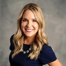 Kristine Watts