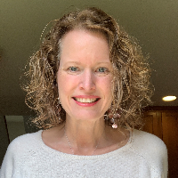 Amanda Eshelman