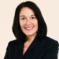 Julie Johnson, PHR
