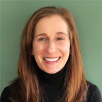 Stephanie Carmel, PHR