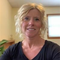 Lynn Schultz