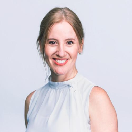 Florencia Davel